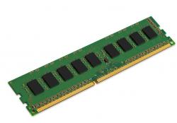 16GB-DDR4-2400-Kingston