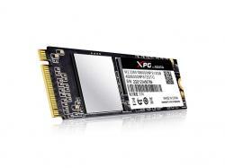 ADATA-SX6000-512G-M2-2280-PCIE