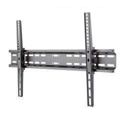 SBOX-PLB-2546T-Universalna-stenna-stojka-za-displei-37-70-do-35-kg
