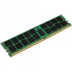 8GB-DDR4-2400-Kingston
