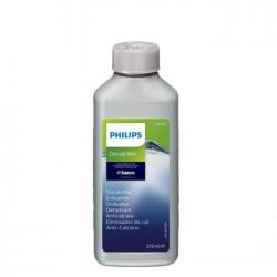 Philips-Preparat-za-premahvane-na-nakip-ot-mashini-za-espreso