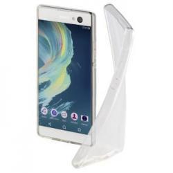 Gryb-HAMA-Crystal-Clear-za-Sony-Xperia-XA2-Ultra-prozrachen