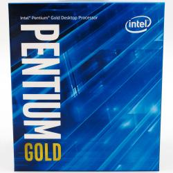 Intel-CPU-Desktop-Pentium-G5600-3.9GHz-4MB-LGA1151-box