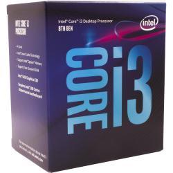 Intel-CPU-Desktop-Core-i3-8300-3.7GHz-8MB-LGA1151-box