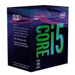 Intel-CPU-Desktop-Core-i5-8500-3.0GHz-9MB-LGA1151-box