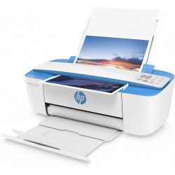 HP-DeskJet-Ink-Advantage-3787-AiO-Prntr