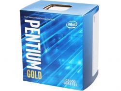 Intel-Pentium-Gold-G5600-3.9GHz-4MB-54W-LGA1151-BOX