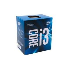 Intel-Core-i3-8300-3.7GHz-8MB-LGA1151