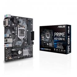 MB-ASUS-PRIME-H310M-K-DVI-VGA-2xD4
