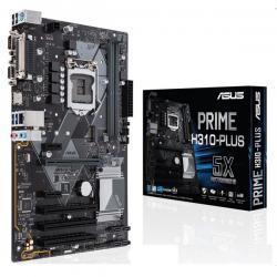 MB-ASUS-PRIME-H310-PLUS-HDMI-VGA-2xD4