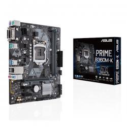 MB-ASUS-PRIME-B360M-K-DVI-VGA-2xD4