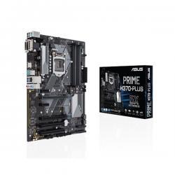 MB-ASUS-PRIME-H370-PLUS-HDMI-DVI-VGA-4xD4