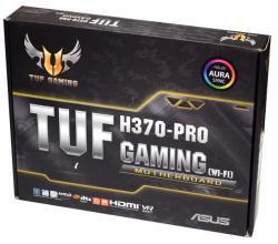 MB-ASUS-TUF-H370-PRO-GAMING-DP-HDMI-VGA-4xD4