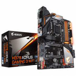GB-H370-AORUS-GAMING-3-WIFI