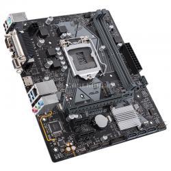 ASUS-PRIME-H310M-D-Socket-1151-300-Series-2-x-DDR4-1-x-COM-port-1-x-LPT-port