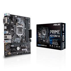 ASUS-PRIME-H310M-A-Socket-1151-300-Series-2-x-DDR4