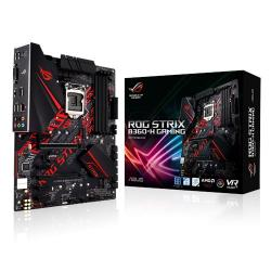 ASUS-ROG-STRIX-B360-H-GAMING-Socket-1151-300-Series-Aura-Sync-4-x-DDR4