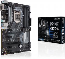 ASUS-PRIME-H370-A-Socket-1151-300-Series-Intel-Optane-4-x-DDR4