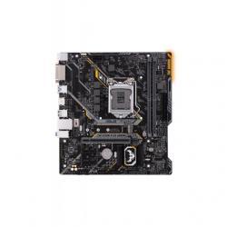 ASUS-TUF-H310M-PLUS-GAMING-Socket-1151-300-Series-Aura-Sync-2-x-DDR4