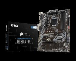 MSI-B360-A-PRO