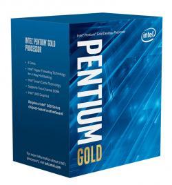 Intel-CPU-Desktop-Pentium-G5500-3.8GHz-4MB-LGA1151-box
