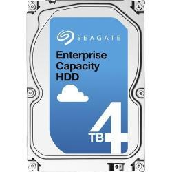 Seagate-Enterprise-Capacity-4TB-7200rpm-128MB-SATA3-3-5-