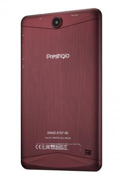 Prestigio-Grace-3157-4G-PMT3157_4G_C_WN_BG-