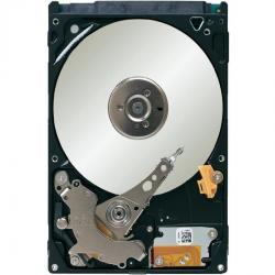 Seagate-ST500VT000-Video-2.5-HDD-2.5-500GB-16MB-SATA-