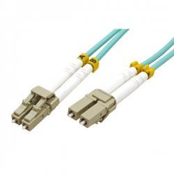 Cable-Fiber-Optic-LC-LC-50-125um-Dx-3m-21.99.8703