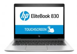 HP-EliteBook-830-G5-3UN91EA-