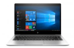 HP-EliteBook-840-G5-2FA64AV_99908162-