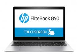 HP-EliteBook-850-G5-2FH28AV_99908169-