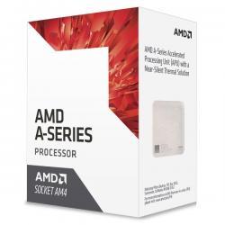 AMD-AD9500AGABBOX