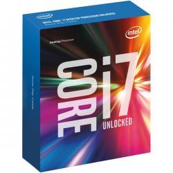 Intel-INTEL-Core-i7-7700K