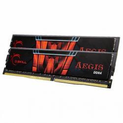 2x8GB-DDR4-3000-G.SKILL-AEGIS-KIT