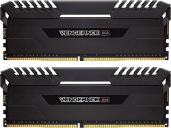 2x8GB-DDR4-3200-Corsair-Vengeance-LED-KIT