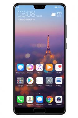 Huawei-P20-Dual-SIM-EML-L29C-5.8-FHD-Octa-core+-i7-4GB-RAM-128GB-4G-LTE-Black
