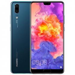 Huawei-P20-Dual-SIM-EML-L29C-5.8-Kirin-970-Octa-core+-4GB-RAM-128GB-Blue