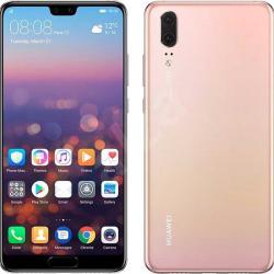 Huawei-P20-Dual-SIM-EML-L29C-5.8-FHD-Octa-core+-i7-4GB-RAM-128GB-4G-LTE-Gold