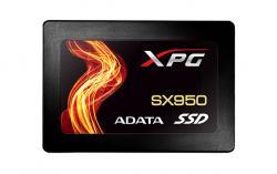 ADATA-SSD-SX950-240G