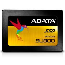 ADATA-SSD-SU900-1TB-3D-NAND