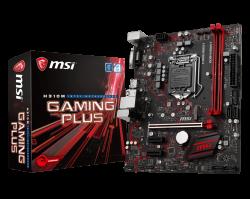 MSI-H310M-GAMING-PLUS