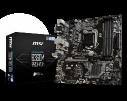 MSI-B360M-PRO-VDH