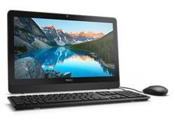 Dell-Inspiron-20-3277-5397184099872-