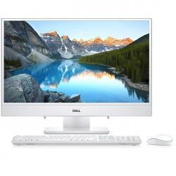 Dell-Inspiron-20-3277-5397184099896-