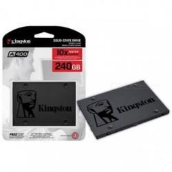 KingstonA400-2.5-240GB-SATA-SSD