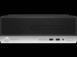 HP-ProDesk-400-G4-SFF-Intel-Core-i3-7100-4GB-1x4GB-DDR4-2400-500GB-7200-HDD
