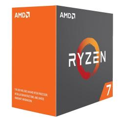 AMD-CPU-Desktop-Ryzen-7-8C-16T-2700-4.1GHz-20MB-65W-AM4-box