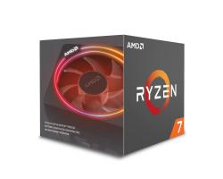 AMD-CPU-Desktop-Ryzen-7-8C-16T-2700X-4.35GHz-20MB-105W-AM4-box