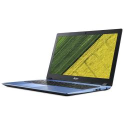 Acer-Aspire-3-NX.GW4EX.001-